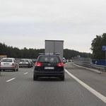 Obwodnica Poznania: Kulczyk zwleka z rozbudową, autostrada A2 się korkuje