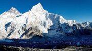 Oby Mount Everest nie zamienił się w cmentarz