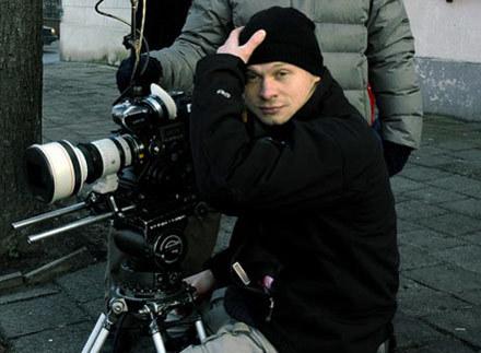 Obydwa filmy Kapelińskiego pokazywane będą w ramach jednego seansu /Film Polski