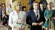 """""""Obywatel"""": Bohosiewicz i Stuhr biorą ślub"""