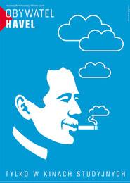 Obywatel Havel