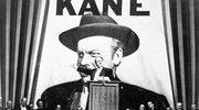 """""""Obywatel Kane"""" najlepszym amerykańskim filmem"""