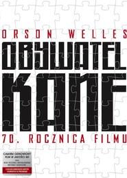 Obywatel Kane - Wydanie jubileuszowe 70.rocznica