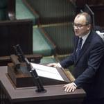 Obywatel PL: Adam Bodnar o przełomowym momencie dla demokracji