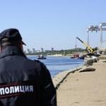 Obywatel Polski skazany w Rosji za szpiegostwo