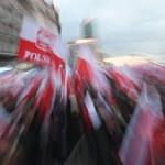 Obywatele RP, KOD i Strajk Kobiet planują kontrmanifestację przeciwko Marszowi Niepodległości