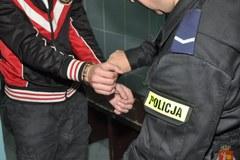 Obywatele Rumunii przyłapani na skimmingu