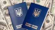 Obywatele Ukrainy szturmują nasz rynek