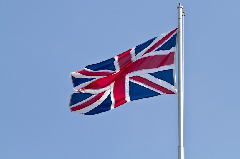 Obywatele Unii Europejskiej opuszczają Wyspy Brytyjskie /123RF/PICSEL