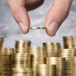 Obywatelstwo ekonomiczne - szansa na rozwój czy zagrożenie?