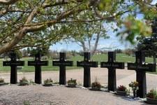 Ocalały z masakry w Columbine znaleziony martwy w swoim domu
