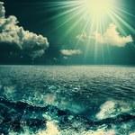 Ocean Atlantycki najcieplejszy od 3000 lat
