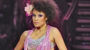 Oceana: Kocha taniec i... Polaków