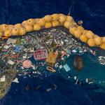Oceany oczyszczone z plastiku? Holendrzy pokazali, że to możliwe