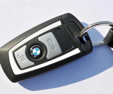 Oceń BMW  i samochody innych marek