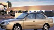 Oceń swoje auto: Hyundai