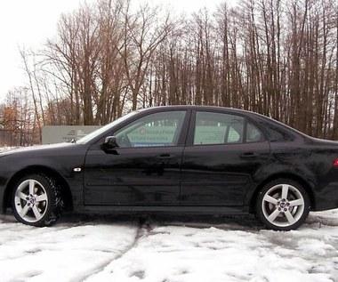 Oceń swoje auto: Saab