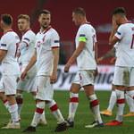 Oceny po meczu Polska – Holandia Lidze Narodów.