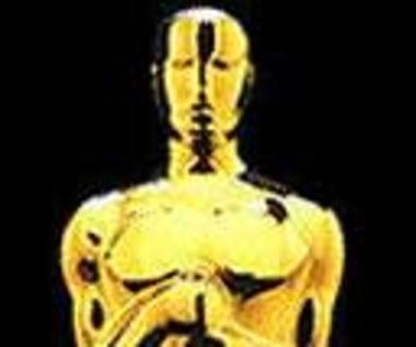 Ocenzurowane Oscary?