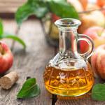 Ocet jabłkowy: Błędy w stosowaniu