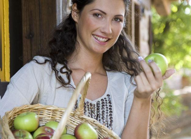 Ocet jabłkowy możesz przygotować samodzielnie /Chwila dla Ciebie