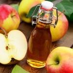 Ocet jabłkowy na stawy - jak stosować
