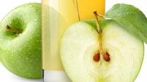 Ocet jabłkowy nowym dietetycznym hitem!