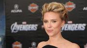 Ocet jabłkowy: Sekret cery idealnej Scarlett Johansson