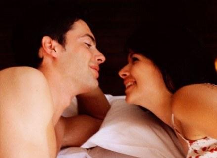 Jak sprawić, by kobieta poczuła orgazm