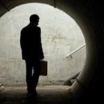 Ochrona danych osobowych: Łowcy klauzul rozpoczną nową nagonkę na firmy