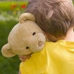 Ochrona praw dziecka. Komisja ds. pedofilii przygotowała rekomendacje na sesję komitetu ONZ