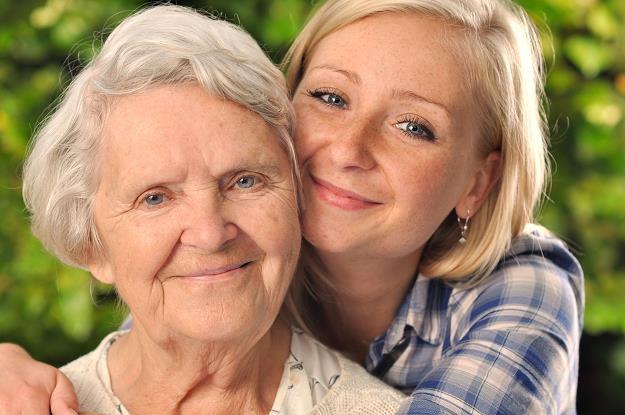Ochrona przedemerytalna przed osiągnięciem wieku emerytalnego nie dla każdego? /©123RF/PICSEL