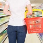 Ochrona w sklepie – jakie ma uprawnienia