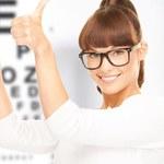Ochrona wzroku w rozliczeniach podatkowych