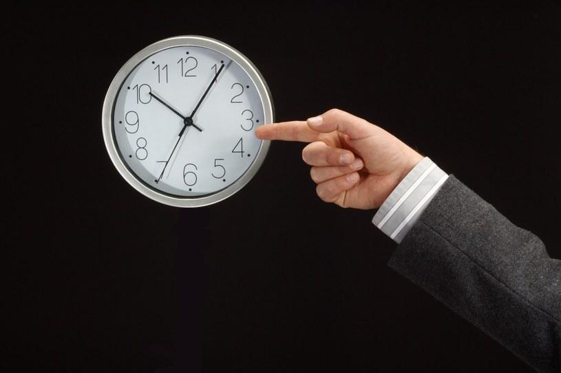 Ochrona zatrudnienia w czasie nieobecności innych niż choroba /123RF/PICSEL