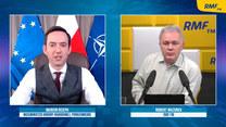 Ociepa: Prezydent Duda powinien być wdzięczny za postawę Gowina w sprawie wyborów