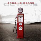Spock's Beard: -Octane