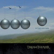 Dream Theater: -Octavarium