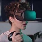 Oculus Quest - pozbawione kabli gogle VR