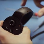 Oculus Touch ukaże się później