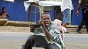 Oczami Ugandyjczyków