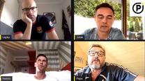 Oczarowania i rozczarowania 2. kolejki PlusLigi według Prawdy Siatki. Co z Resovią? (POLSAT SPORT). Wideo