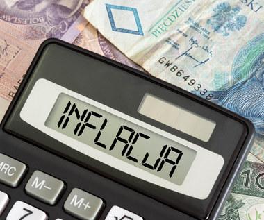 Oczekiwania inflacyjne groźniejsze od samej inflacji