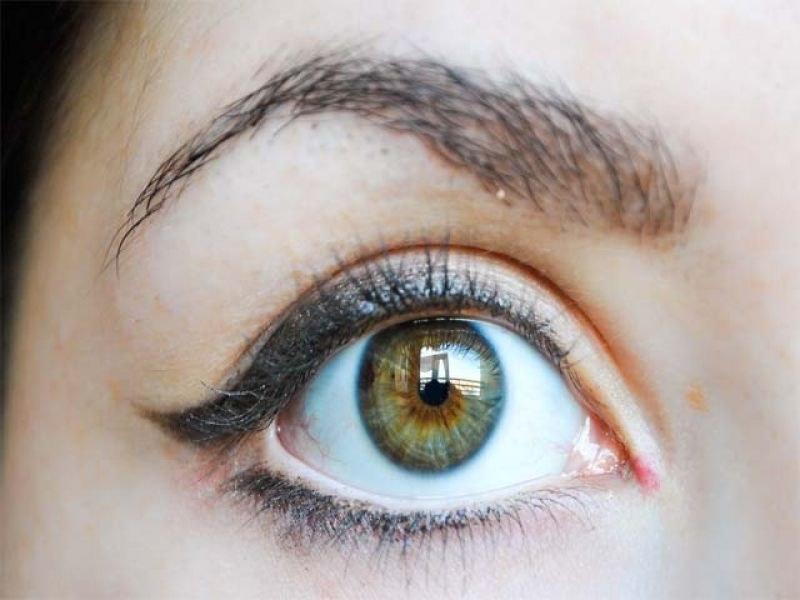 oczy a choroby /© Photogenica