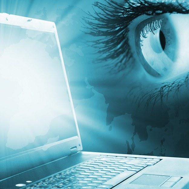 oczy /materiały promocyjne