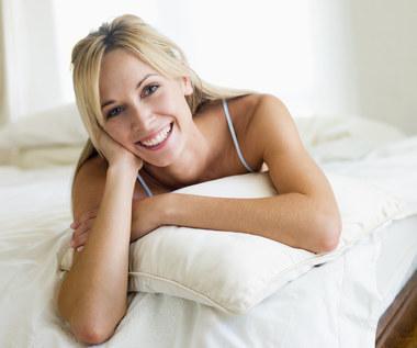 Oczyść i pobudź swoje ciało przy pomocy porannego eliksiru