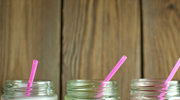 Oczyszczające soki i koktajle