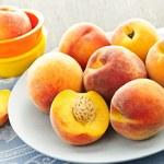 Oczyszczający owoc piękności