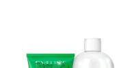 Oczyszczanie i pielęgnacja z linią Facemed+ Eveline Cosmetics