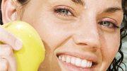 Oczyszczanie - katharsis dla ciała